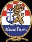 LOGO - Marina Frapa